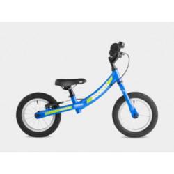 Adventure Zooom Training Bike