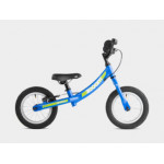 ADVENTURE ZOOOM Balance Bike