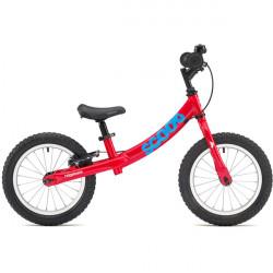 Ridgeback Scoot XL Beginner Bike