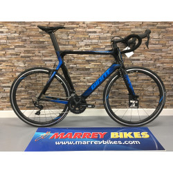 Giant PROPEL ADVANCED 2 2019 Road Bike