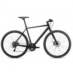 Orbea VECTOR 20 19 Flat bar Bike