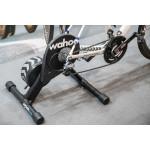 Wahoo KICKR CORE Smart Power Trainer