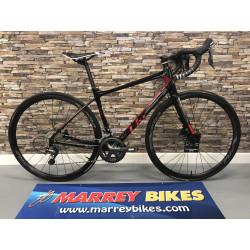 Giant Avail Advanced 3 2019 Road Bike