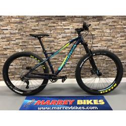 Orbea LAUFEY 27+ H30 19 Bike