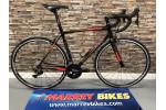 BIANCHI Via Nirone 7 2019 Road Bike