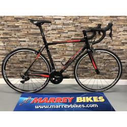Bianchi - Marrey Bikes