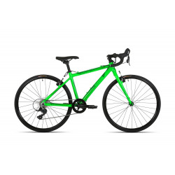 Cuda CP24R Junior Road/CX Bike