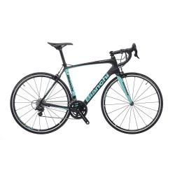 Bianchi Infinito CV Potenza 11sp 2019  Road Bike