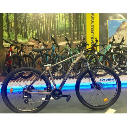 Orbea MX 27 50 19 MTB Bike