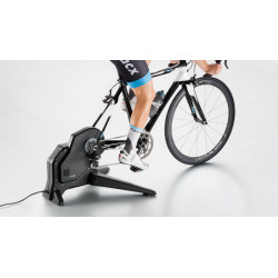 Tacx Flux 2 Smart Indoor Trainer