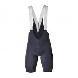 Mavic COSMIC BIB Shorts