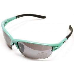 Bianchi FALCO sunglasses
