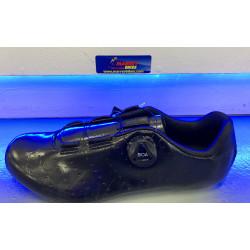 Mavic COSMIC BOA Cycling Shoes