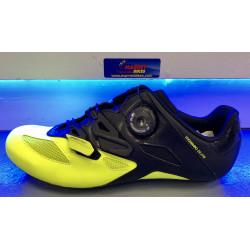 Mavic COSMIC Elite Shoes