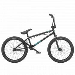 Radio Dice FS BMX Bike 20''