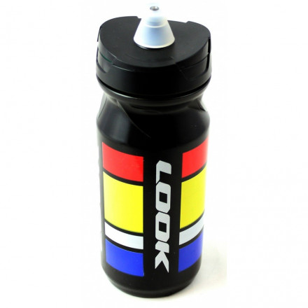 Look Signature Z2O Water Bottle 650ml