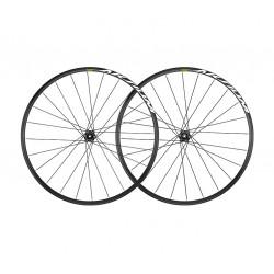 Mavic Aksium Disc Wheelset 2019