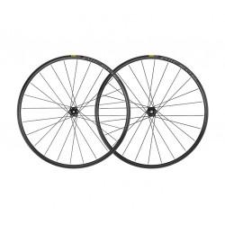 Mavic Allroad Disc Wheelset 2019