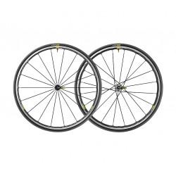 Mavic KSYRIUM ELITE UST Wheelset 2019