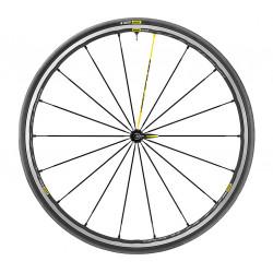 Mavic KSYRIUM PRO UST Wheelset 2019