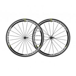 Mavic COSMIC ELITE UST Wheelset 2019