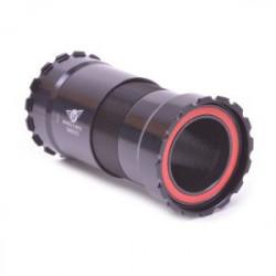 386EVO Angular Contact BB for 24mm (Shimano) Cranks