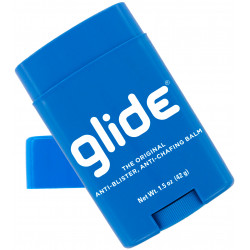 Viewing Bodyglide Anti Blister Original 42g x 24