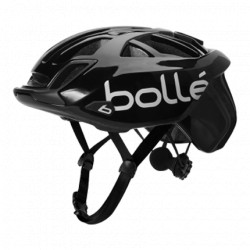 The One Road Base  Helmet