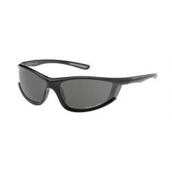 Northwave Predator Polarizing Sunglasses