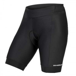 Endura Womens  XTRACT Gel Cycling Shorts