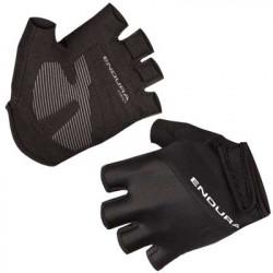 Endura XTRACT MITT II Cycling Gloves