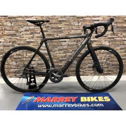 Orbea GAIN D50 19 Road Bike