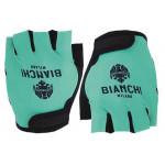 BIANCHI MILANO Celeste Gloves