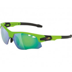 Northwave Galaxy Cycling Sunglasses