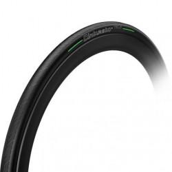 Pirelli Cinturato Velo TLR Folding Road Tyre
