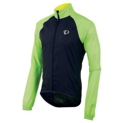 Peral Izumi Men's ELITE Barrier Jacket