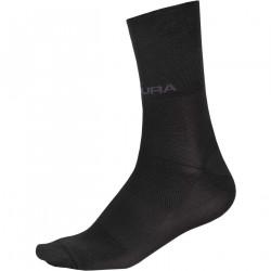 Endura Pro SL Socks II