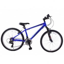 "Ammaco Creek 24"" Wheel Boys Bike"