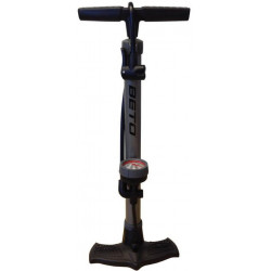 Beto Bicycle Pump