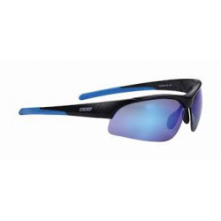 BBB BSG-47 Impress Sport Cycling Glasses
