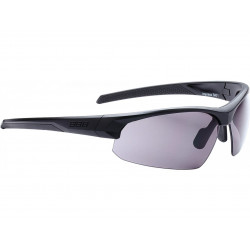 BBB BSG-58  Impress Cycling Glasses