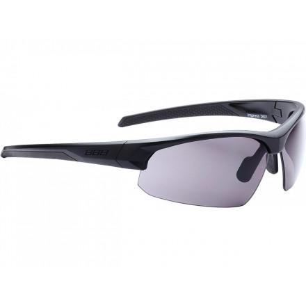 BBB BSG-58  Impress Cycling Glasses