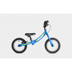 Adventure Zooom Bike