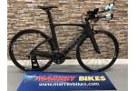 Ceepo Venom 105 Team 35 TT Bike 2019