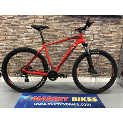Orbea MX 29 50 19 MTB Bike