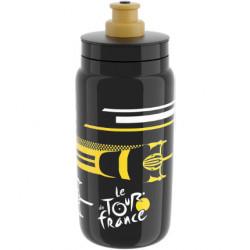 Elite Fly Tour De France 550ml Bottle
