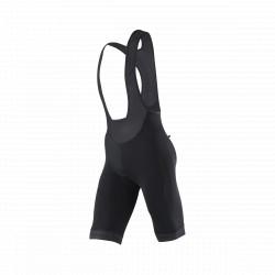 Altura ProGel Bib Shorts