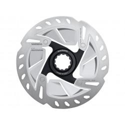 Shimano SM-RT800 Ultegra Ice Tech FREEZA Centre-Lock rotor