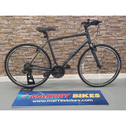 0ceb48ae5ce Giant bikes for sale online – Ireland & UK - Marrey Bikes