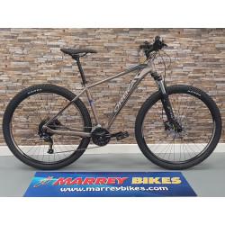 Orbea MX 29 40 19 MTB Bike